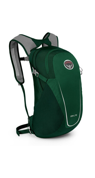 Osprey Daylite Backpack Ever Green